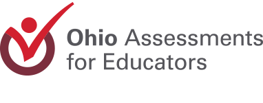 Ohio Assessments for Educators